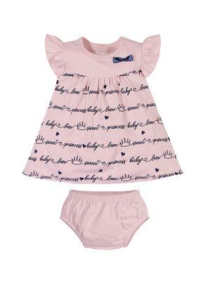 Vestido-Doce-Princesa-Menina-Brandili-Baby-Rosa