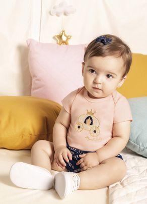 Conjunto-Bebe-Realeza-Menina-Brandili-Baby-Rosa