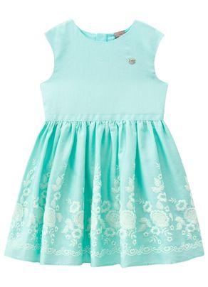 Vestido-Sarja-Menina-Mundi-Verde