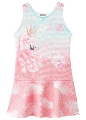 Vestido-Flamingo-Menina-Mundi-Verde