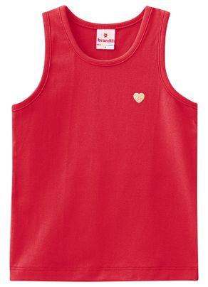 Regata-Basica-Cotton-Menina-Brandili-Vermelha