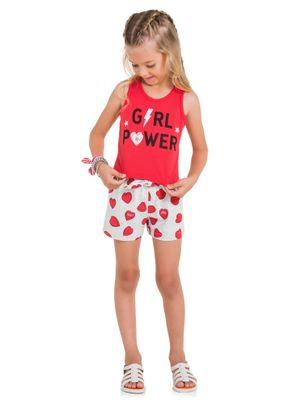 Conjunto-Girl-Power-Menina-Brandili-Vermelho
