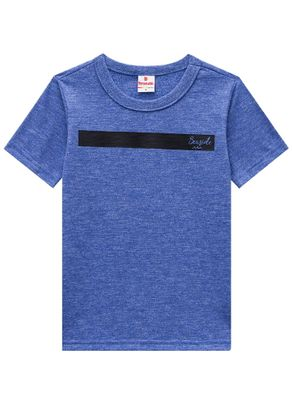 Camiseta-Beira-Mar-Menino-Brandili-Azul