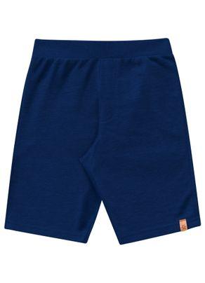 Bermuda-Basica-Moletinho-Menino-Brandili-Azul