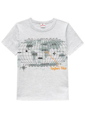Camiseta-Safari-Tour-Menino-Brandili-Cinza
