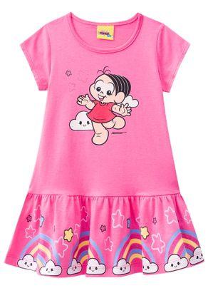 Vestido-Monica-Baby-Menina-Brandili-Rosa
