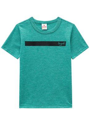 Camiseta-Beira-Mar-Menino-Brandili-Verde