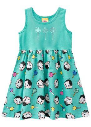 Vestido-Monica-Baby-Menina-Brandili-Verde