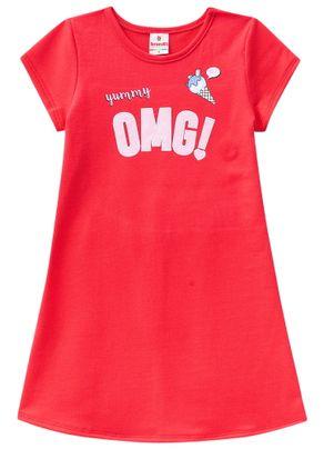 Vestido-Menina-Brandili-Vermelho
