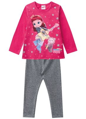 Conjunto-Infantil-Menina-Rainbow-Ruby-Brandili