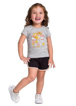Conjunto-Infantil-Menina-Baby-Tiger-Brandili-Cinza---1