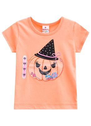 Blusa-infatil-Menina-Halloween-Brandili-Laranja---1