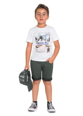 Camiseta-Infantil-Menino-Mundi-Branco---6