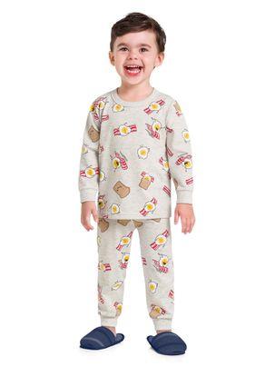 Pijama-Longo-Infantil-Unissex-Brandili-Cinza---2