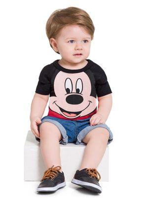 Regata-Infantil-Menino-Disney-Baby-Brandili--Vermelho---P