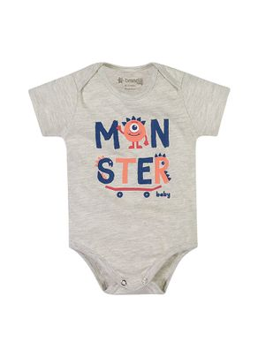 Body-Infantil-Menino-Brandili-Baby-Cinza---2