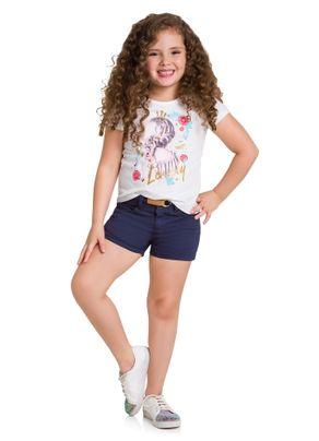 Shorts-Infantil-Menina-Em-Sarja-Brandili-Azul---4