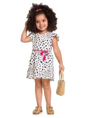 Vestido-Infantil-Menina-Brandili-Bege---2