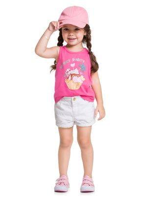 Blusa-Infantil-Menina-Brandili-Rosa---1