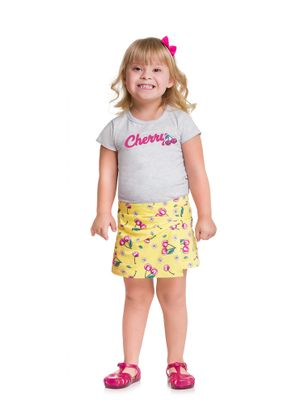 Conjunto-Infantil-Menina-Com-Paete-Brandili--Cinza---1