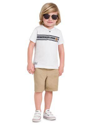 Conjunto-Infantil-Menino-Com-Bordado-Brandili-Branco---1
