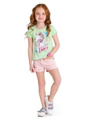 Blusa-Infantil-Menina-Brandili-Verde---12