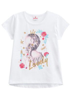 Blusa-Infantil-Menina-Brandili-Branco---10