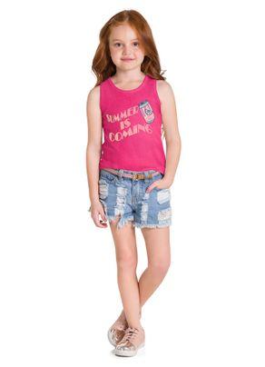 Blusa-Infantil-Menina-Brandili-Rosa---10