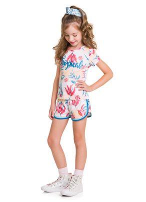 Conjunto-Infantil--Menina-Brandili--Rosa---4