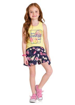Conjunto-Infantil-Menina-Brandili--Amarelo---6