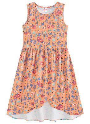 Vestido-Infantil-Menina-Transpassado-Brandili-Laranja---10