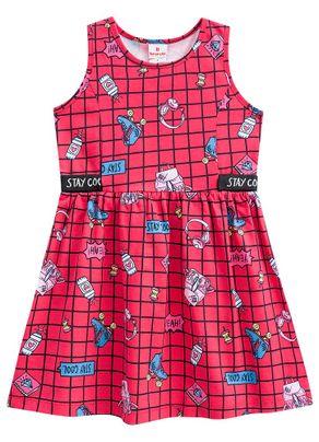 Vestido-Infantil-Menina-Brandili-Rosa---10