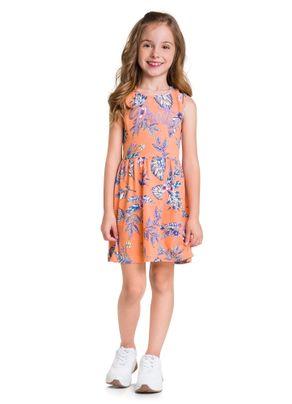 Vestido-Infantil-Menina-Alcas-Duplas-Brandili-Laranja---10