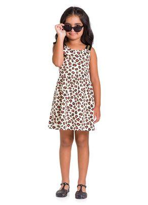 Vestido-Infantil-Menina-Brandili-Bege---12