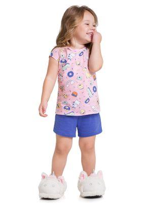 Pijama-Infantil-Menina-Brilha-No-Escuro-Brandili-Rosa---2