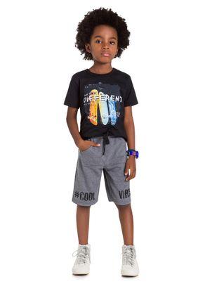 Bermuda-Infantil-Menino-Brandili--Cinza---14