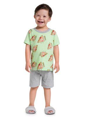 Pijama-Infantil-Menino-Brandili-Verde---10