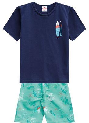 Conjunto-Infantil-Menino-Brandili--Azul---12