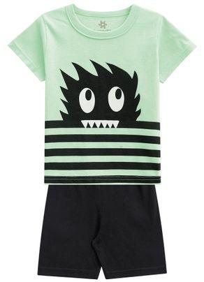 Pijama-Infantil-Menino-Brandili-Verde---2