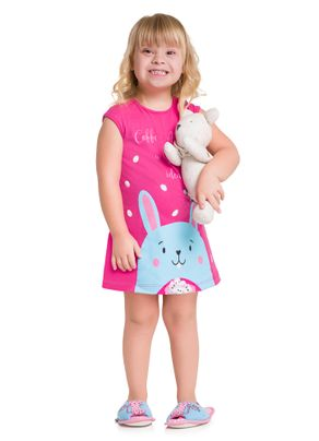 Pijama-Infantil-Menina-Brandili-Rosa---1