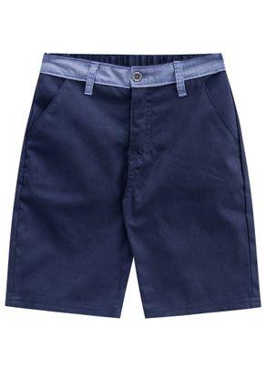 Bermuda-Infantil-Menino-Brandili--Azul---1