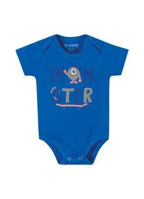 Body-Infantil-Menino-Brandili-Baby-Azul---M