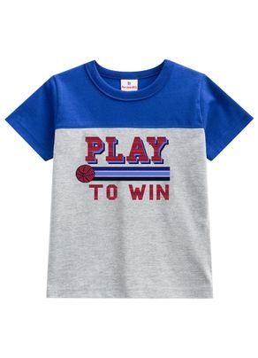 Camiseta-Infantil-Menino-Brandili-Azul---3