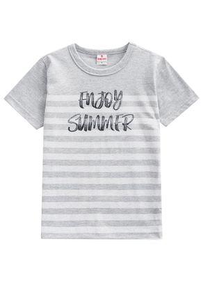 Camiseta-Infantil-Menino-Brandili-Cinza---10