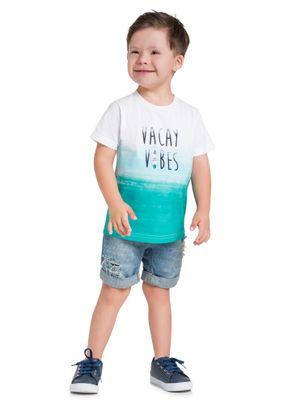 Camiseta-Infantil-Menino-Brandili-Branco---1