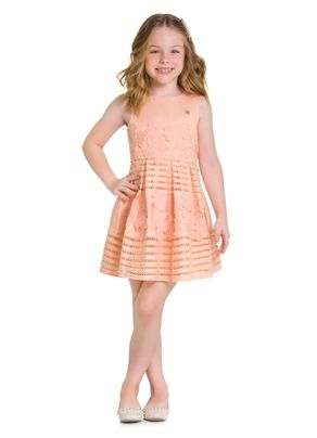 Vestido-Infantil-Menina-Com-Renda-Mundi-Rosa---4