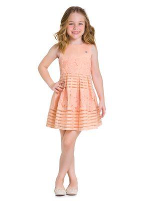 Vestido-Infantil-Menina-Com-Renda-Mundi-Rosa---6