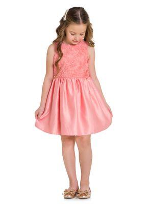 Vestido-Infantil-Menina-Em-Cetim-Mundi-Rosa---10