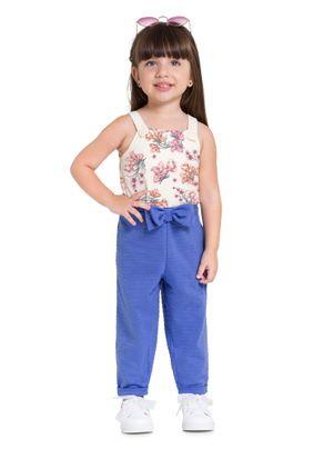 Macacao-Infantil-Menina-Com-Laco-Mundi-Azul---10