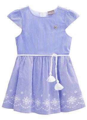 Vestido-Infantil-Menina-Bordado-Mundi-Azul---1